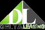 delta leasing